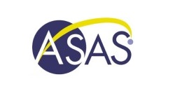ASAS – Association for Space-based Applications and Services