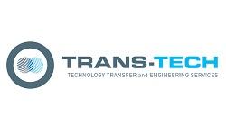 Trans-Tech Srl