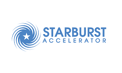 Starburst Accelerator