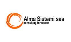 ALMA Sistemi S.a.s