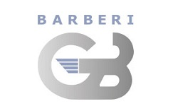 GB Barberi Srl