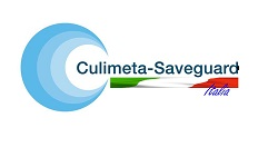 CULIMETA SAVEGUARD SRL