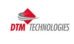 DTM Technologies company presentation