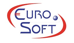 Euro.Soft srl