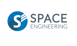 Space Engineering S.p.A.