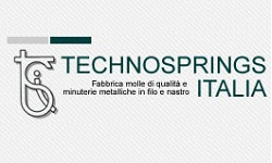 TECHNOSPRINGS ITALIA SRL