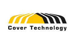 COVER TECHNOLOGY S.R.L.