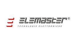 ELEMASTER SPA Tecnologie Elettroniche