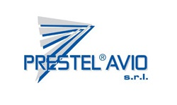 Prestel Avio s.r.l.