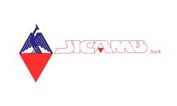 SICAMB S.p.a.