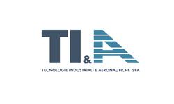 Tecnologie Industriali & Aeronautiche Spa
