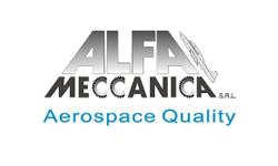 Alfa Meccanica S.r.l.