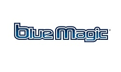 Blue Magic srl