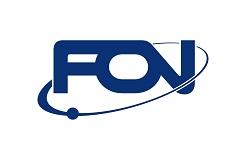 Fly Orbit News