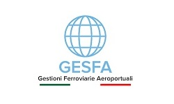 GESFA S.r.l. Railway and Airport Management