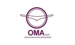 OMA Officine Meccaniche Aeronautiche SpA