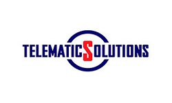Telematic Solutions s.r.l