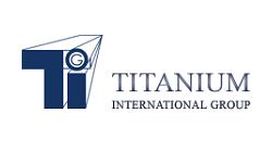 Titanium International Group Srl