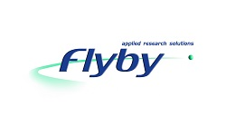 Flyby S.r.l.
