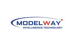 Modelway srl