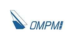 OMPM Srl – Officina Meridionale di Precisione Meccanica