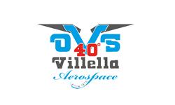 O.V.S. Villella S.r.l.