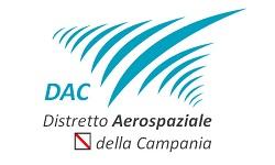 DAC, Distretto Aerospaziale della Campania