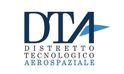 DTA – Distretto Tecnologico Aerospaziale