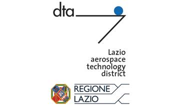 Lazio Aerospace Technology District (DTA)