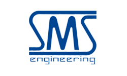 SMS Engineering S.r.l.