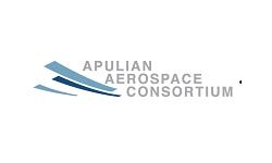 Apulian Aerospace Consortium S.C.A.R.L.