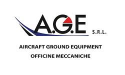 A.G.E. s.r.l. Aircraft Ground Equipment