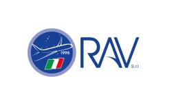 RAV s.r.l.