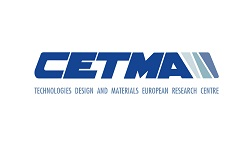 CETMA – Technologies Design and Materials European Research Centre