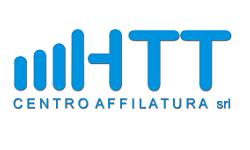 HTT – Centro Affilatura