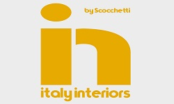 In Italy Interiors by Scocchetti